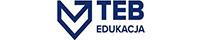 Logo TEB Edukacja
