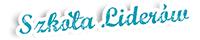 Logo Szkoła Liderów