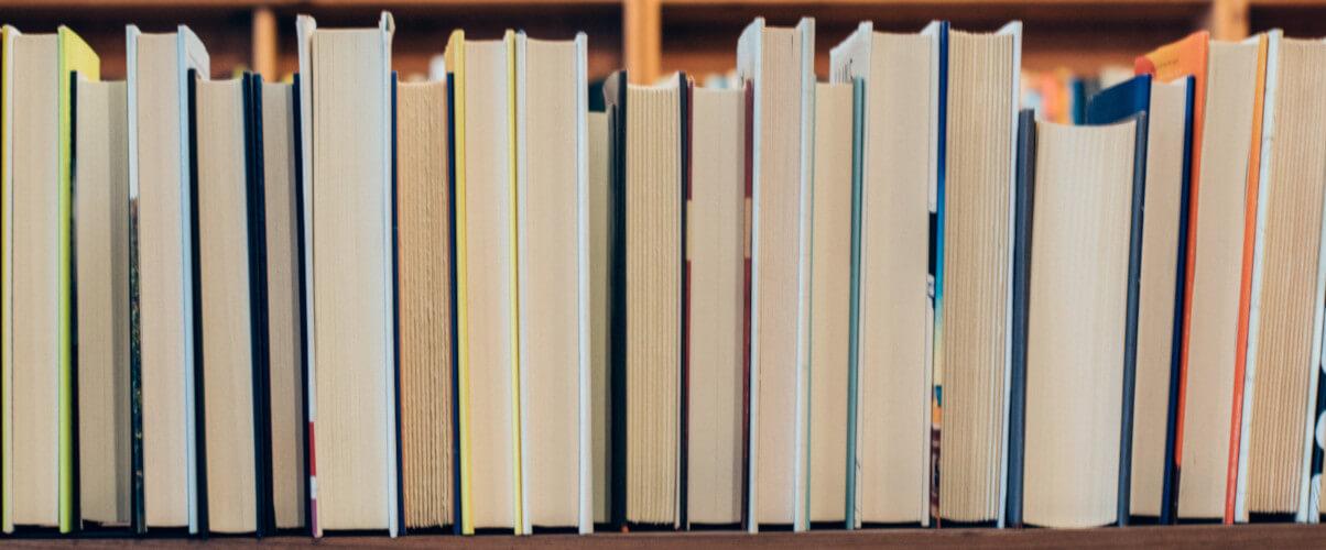 ksiąźki