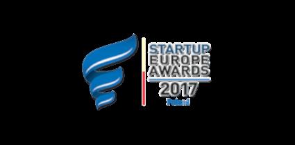 Bestes EdTech-Unternehmen in Polen