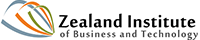 Zealand Institute of Business and Technology